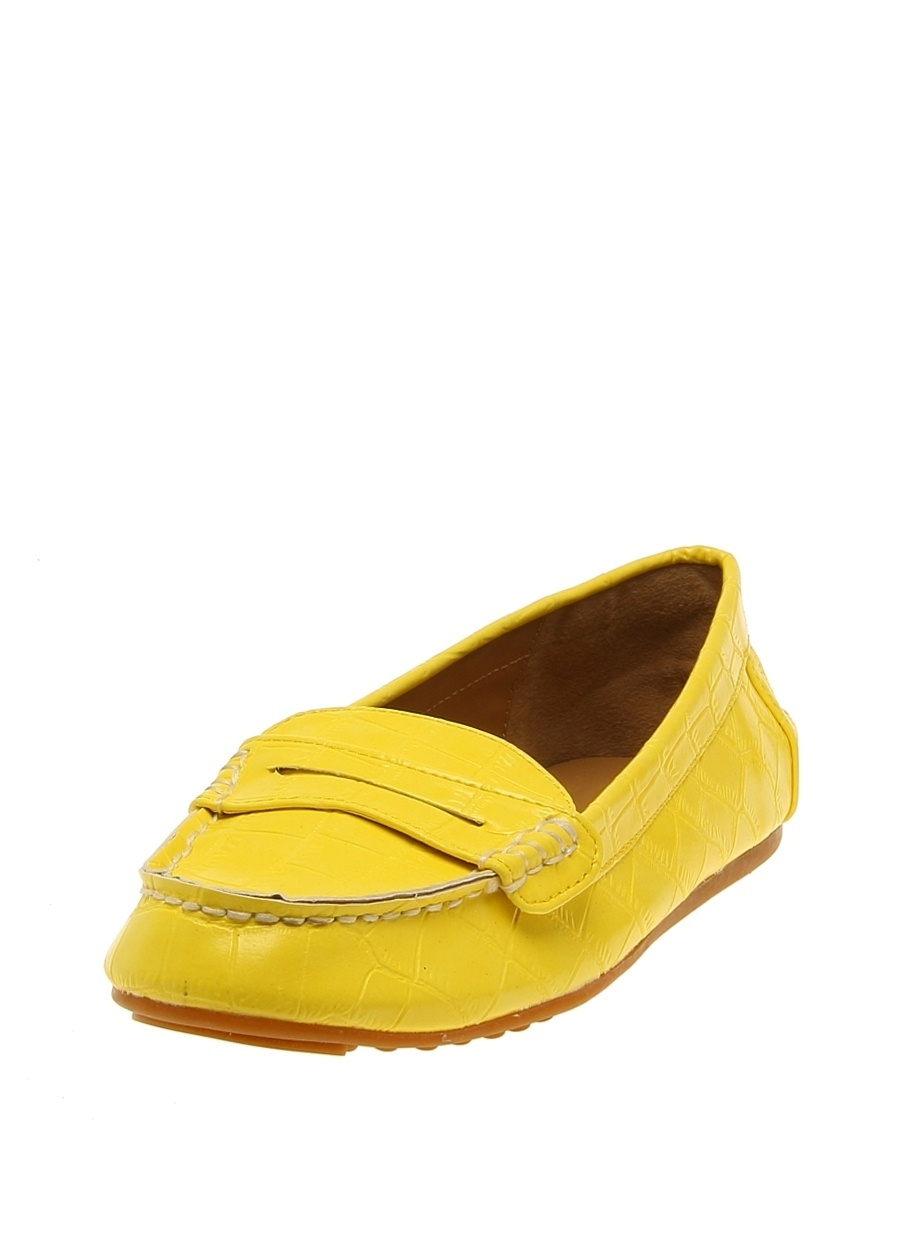 Limon Company Ayakkabı